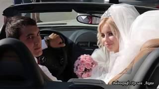 #Кумыкская #свадьба. #ТАРКИ