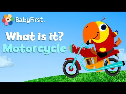 Repeat babyfirsttv pixies wooden horse by 황민석 황민석
