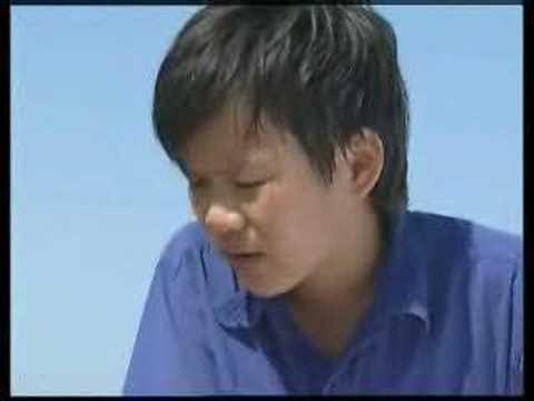 Kinh Van Hoa-Episode 07 (Lo thuoc tan hinh)-Part 01
