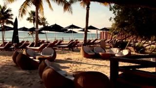 hotel grand riviera princess all suites spa resort