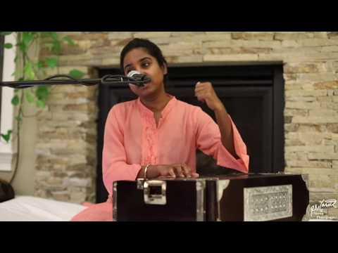 Ranjish Hee Sahi- Shilpa Rao