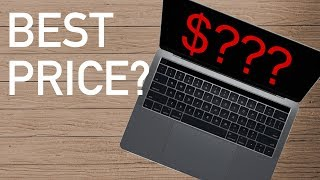 This is The Price Range for The BEST VALUE LAPTOPS