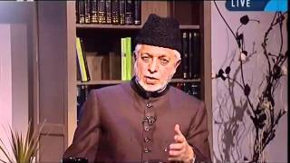 The service of Hadhrat Musleh Maud for Khilafat