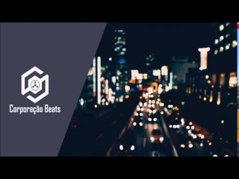 Hip Hop Instrumental - NeoSoul #FreeDownload