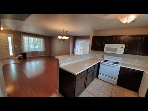Townhouse For Rent 1372 S Cathay Ct Apt 106 Aurora Colorado 80017