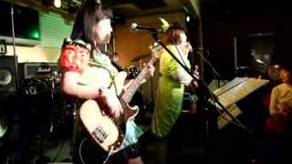 2013/2/2 千葉県富里でのライブ模様です。