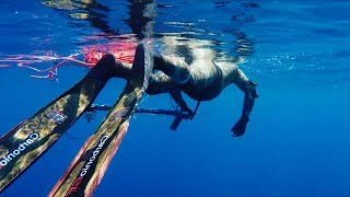 Download Video Australia to the World Spearfishing Championships Syros 2016 MP3 3GP MP4