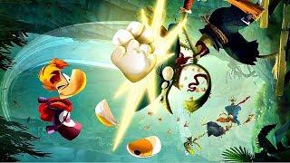 TOP 10 Best Platform Games for PS4