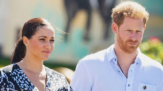 Meghan Markle Receives Apology From Former Private Investigator Who Worked With a British Tabloid