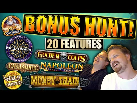 €3500-bonus-hunt-#17,-results-from-20-slot-features