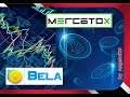 Crypto Tradings: Mercatox no Cumplió con mi Orden de Venta de Belacoin by Angelof20