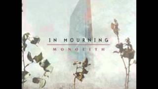 In Mourning - Pale Eye Revelation (Subtitulada)