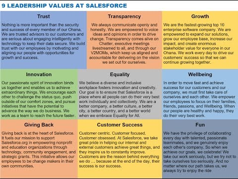9-leadership-values-at-salesforce-via-marc-benioff---ohana