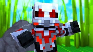 One of JeromeASF's most recent videos: