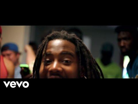 Lavishly Nasty - Going On A Trip ft. Jay Got Bars