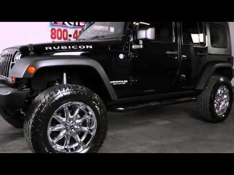sale sahara details houston tx unlimited inventory in at texas for jeep wrangler automax