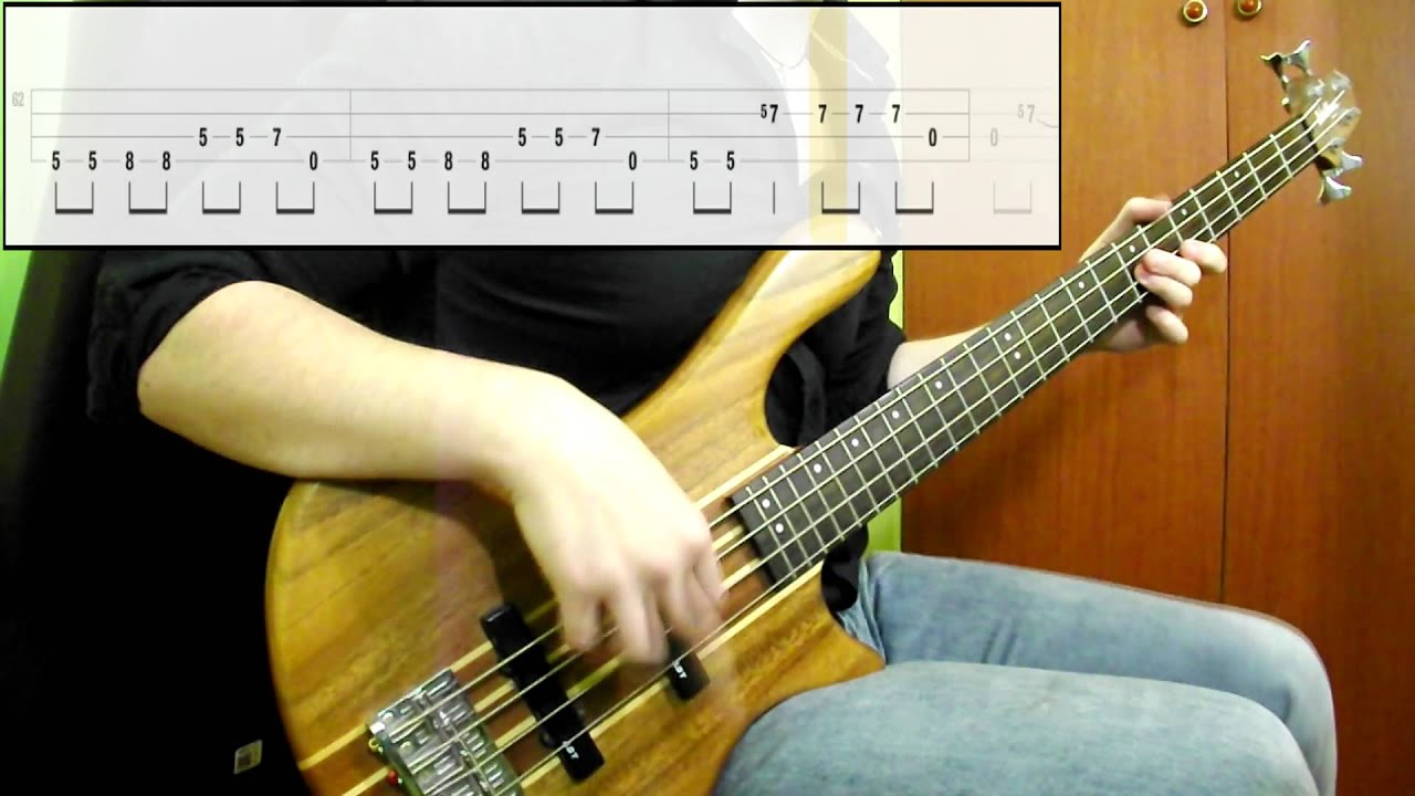 the-doors-love-her-madly-bass-cover-play-along-tabs-in-video-coversolutions