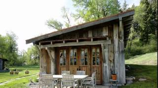 """Fantastic!from Carriage House To Tiny House, This Rental Was Voted As One Of The """"best"""" On Airbnb!"""