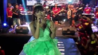 Ku Tak Bisa Puji Maharani Bp4 Kaisar Republik Dangdut Live In Lap Mranggon Tanjungkulon Kajen