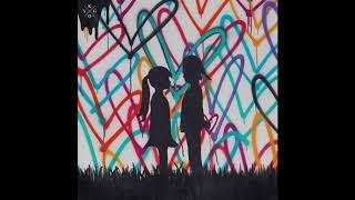 Kygo   I See You Audio ft  Billy Raffoul   YouTube (Cover Art)
