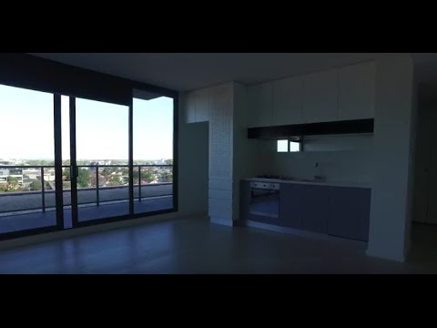 apartments-for-rent-in-melbourne:-brunswick-east-apartment-1br/1ba-by-melbourne-property-managers