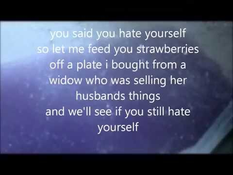 teen suicide - salvia plath (Lyrics)