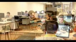 Baixar Mundimaster - Fernando Albuquerque