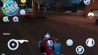 Gangstar Vegas - ¤FRIDAY SPECIAL¤ THE STRIP TAKEOVER!   AND HOW TO GET CASH,KEYS AND MORE!