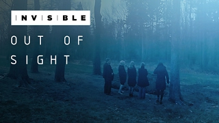 Invisible - Episode 3 - Out Of Sight thumbnail