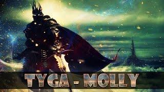 Tyga Molly Trap Remix - EDM - Trap Music.mp3