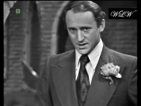 """Piotr Fronczewski - """"Kobietę trzeba trzymać krótko"""" i inne piosenki (1977)"""