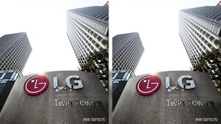 LG전자·LG화학·LG디스플레이·LG유플러스·LG생활건…