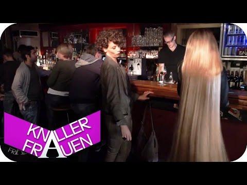 Norman Langen - Wunderbar (Offizielles Video)Kaynak: YouTube · Süre: 3 dakika15 saniye