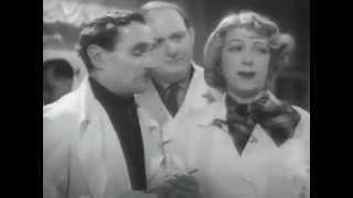 Фильм Секрет красоты (1955)