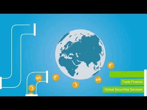 What is Transaction Banking?