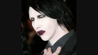 Marilyn Manson Target Audience