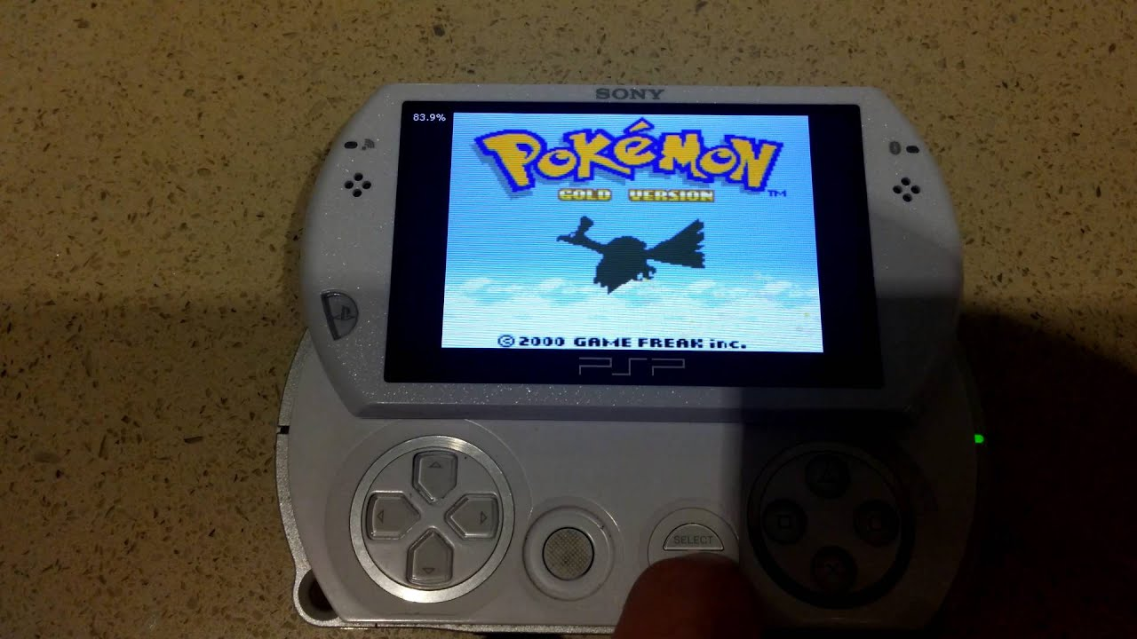 manual psp 3001 en espanol how to troubleshooting manual guide rh overdueindustries com PSP 3001 Custom Firmware PSP 3001 Specifications