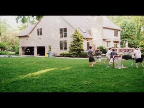 Fiddle Stick Lacrosse
