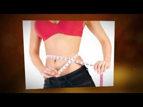 SURPRISING key to weight loss (this is a must see!)