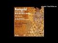Miniature de la vidéo de la chanson Viel Lärmen Um Nichts, Op. 11: Hornpipe