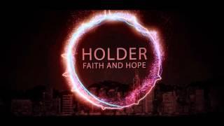 Ian Felpel - Faith and Hope (MLW Remix)