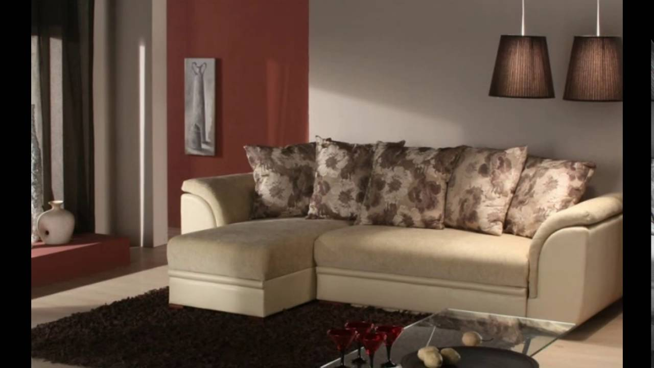 Угловые диваны в икеа фото - YouTube