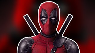 Best Dubstep Music Mix 2018  [DEADPOOL 2 SOUNDTRACK] - Stafaband