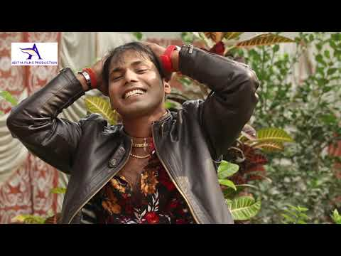 dil-love-u-love-u-bole-.subhash-saan-hit-song-2018.aditya-films-production