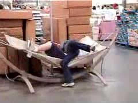 hammocks and costco   youtube  rh   youtube