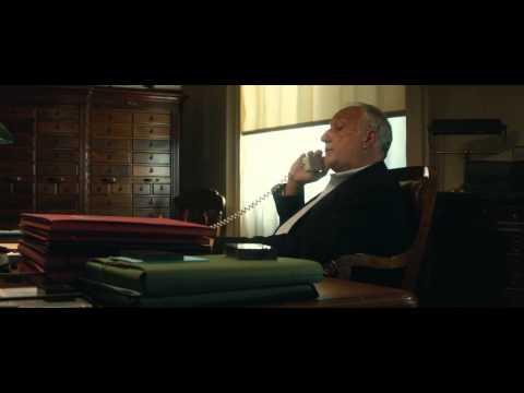 A Vida de Outra Mulher - Filme Completo Comédia Romântica  - Dublado