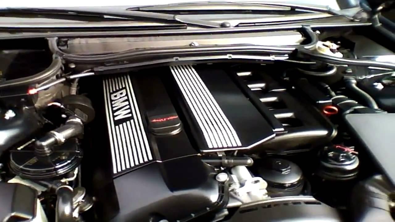 hight resolution of 2005 bmw 325ci engine diagram data diagram schematic 2005 bmw 325i engine diagram