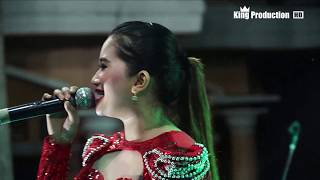 Bandar Wadon - Ita DK Bahari Live Ds. Gujeg Panguragan Cirebon