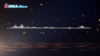 Download Lagu Sholawat Nahdliyah No Vocal (karaoke) mp3