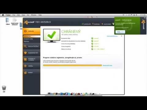 avast free antivirus crack till 2038262175